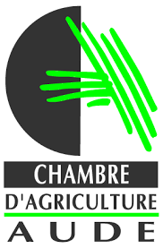 chambre agriculture 41 chambre agriculture 41 58 images chambre agriculture wilaya de