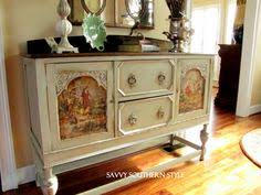 Where To Buy French Country Furniture - american paint company u0027s retailer where to buy peacock chalk clay