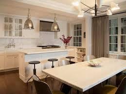Home Depot Kitchen Light Fluorescent Kitchen Light Fixtures Home Depot All Design Idea