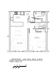 Floor Plan Of A Living Room Coal Yard Apartments Building U2013 3 Beer Properties Ithaca Nybeer