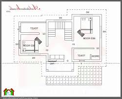 1500 sf house plans sophisticated 800 sf house plans contemporary best ideas