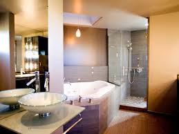 bathroom 64 bathroom decorating themes contemporary purple