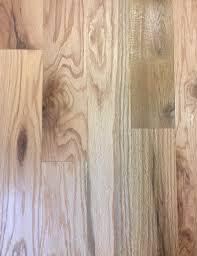 Hardwood Flooring Grades Wood Grades Do What The Hardwood Center