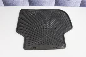 used volkswagen floor mats u0026 carpets for sale