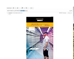 footaction free shipping occuvite coupon