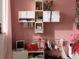 Small Bedroom California King Bed Expansive Feminine Room Especially For Girls Bedroom Designs Teen