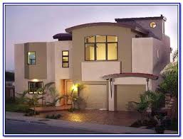 home color combination house painting colour combinations colour combinations for houses