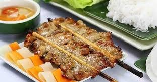 hanoi cuisine hanoi food tasting tours all you need to before you go