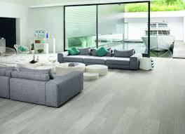 Grey Wood Effect Laminate Flooring Largo Pacific Oak Planks Lpu1507 Laminate Flooring