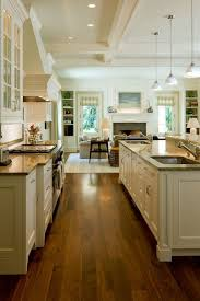 kitchen family room floor plans best 25 kitchen hearth room ideas on kitchen keeping