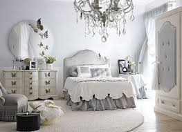 pictures of romantic bedrooms top 10 most romantic bedrooms top inspired