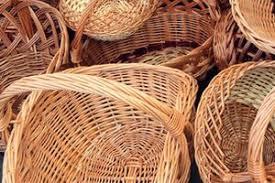 basket raffle ideas gift basket raffle ideas synonym