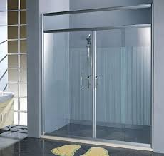 Acrylic Shower Doors Glass Nj Inspired To Create Luxury Shower Enclosures That