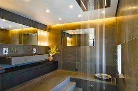 bathroom apartment ideas apartment decorating ideas for bathroom bathroom decor
