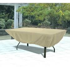 square patio table cover new outdoor furniture covers uk and outdoor furniture covers square