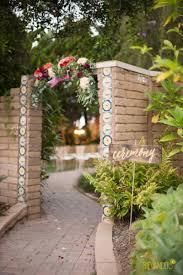 Quail Botanical Gardens Free Tuesday San Diego Botanic Garden Weddings Get Prices For Wedding Venues