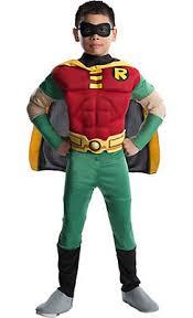 Halloween Costumes Kids Superhero Robin Halloween Costume Boys Superhero Costumes Kids Superhero