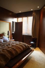 chambre marron peinture chambre beige et marron chaios com