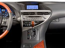 lexus rx 350 used for sale toronto 2011 lexus rx 350 price trims options specs photos reviews