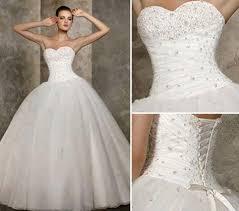Mature Wedding Dresses Mer Enn 20 Bra Ideer Om Mature Wedding Dresses På Pinterest