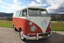 volkswagen bus volkswagen bus micro bus ez camper of america split window