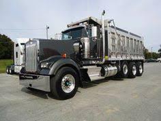 kenworth w900 heavy spec for sale used dump trucks auctions 2015 pickup truck ram dump pinterest
