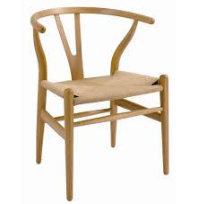 ideas for wishbone chair replica design 22544