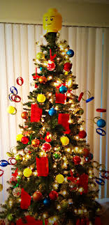 lego tree lego tree lego tree