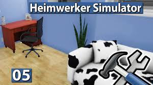 Hausverkauf Heimwerker Simulator Haus Verkauf Erfolgreich 5 House