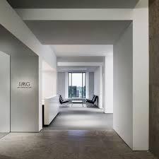general motors headquarters interior img world headquarters u2013 richard meier u0026 partners architects