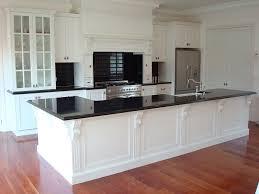 kitchen furniture melbourne cabinets melbourne stunning kitchens pictures