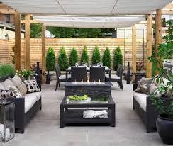 Backyard Makeovers Ideas Desert Garden Design Ideas Makeover Backyard With Patio Pergola