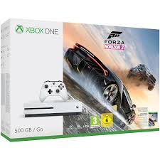 xbox one amazon black friday fallout 4 and gears of war xbox one s battlefield console bundle 500gb amazon co uk pc