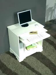 imprimante bureau meuble pour ordinateur et imprimante bureau informatique multim dia