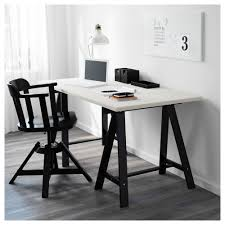 pre turned table legs ikea klimpen table top pre drilled holes for legs for easy assembly