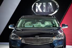 kia gets top rating in j d power u0027s annual survey of new cars