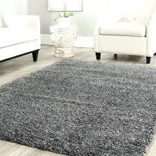 ikea carpet protector carpet tiles ikea full size of carpet protector mat carpet tiles