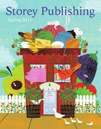 storey spring 2011 catalog by storey publishing issuu