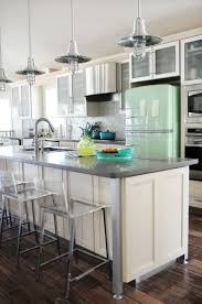 Retro Kitchen Ideas Design Retro Kitchen Design Awesome Vintage Decorating Ideas Ideas 20