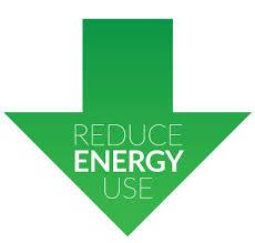 energy saving tips for summer energy saving tips for the summer apgar oil energy hvac
