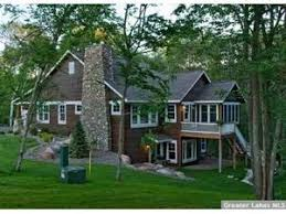 Lake House Plans Walkout Basement 52 Best Walk Out Basements Images On Pinterest Basement Ideas