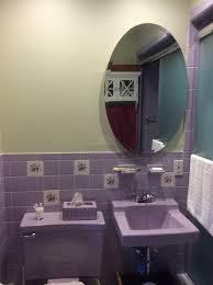 lavender bathroom ideas bathroom tiles