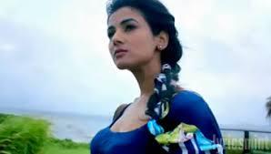 indian film gani videos 3g hindi movie songs