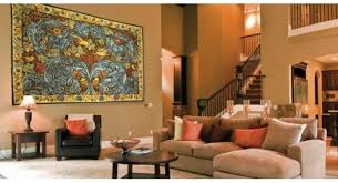 tapestry home decor tapestries about home decor and wall hangings
