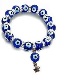 swarovski eye bracelet images Swarovski crystal evil eye protection lucky charm nazar bracelet jpg