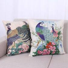 Home Decor Cushions Chinese Cushions Ebay