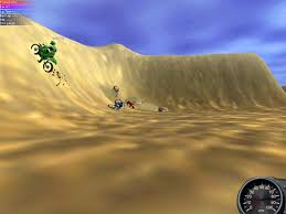 motocross madness 2 game team fng friday night gamers