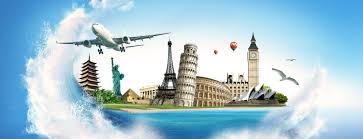 American Airlines Help Desk American Airlines Booking Phone Number 1 844 313 4735