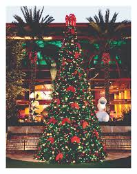 Commercial Lamp Post Christmas Decorations by Outdoor Christmas Lights Expert Outdoor Lighting Advice Page 2