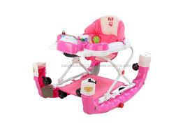 Argos Baby Swing Chair Babies Walker Argos Images